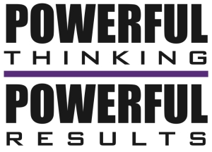 powerful-thinking-powerful-results-logo