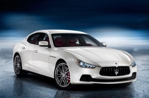 Maserati-Ghibli-2015-Concept